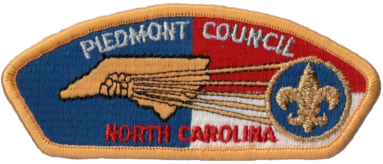 Piedmont Council